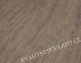 Style Floor 2854 Jasan Rustik  LEPIDLO ZDARMA