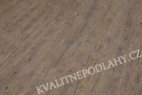 Vinyl Floor Forever Style Floor 2854 Jasan Rustik