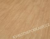 Style Floor 41173 Dub Klasik  LEPIDLO ZDARMA