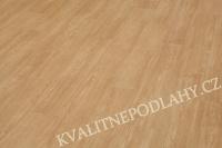 Vinyl Floor Forever Style Floor 41173 Dub Klasik