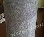 Podložka Tiros pod PVC / CV krytiny šíře 1m