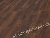 Style Floor 1505 Douglasie Tmavá LEPIDLO ZDARMA
