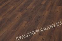 Style Floor 1505 Douglasie Tmavá Vinyl Floor Forever