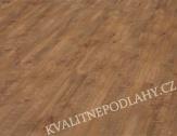 Style Floor 1502 Kaštan Medový LEPIDLO ZDARMA