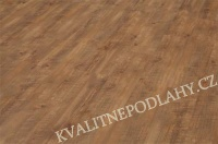 Style Floor 1502 Kaštan Medový Vinyl Floor Forever