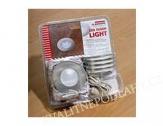 Egger LED svítidla