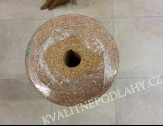 Korková role pod podlahu 2 mm