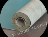 Podložka pod vinylové podlahy XtraFloor Power