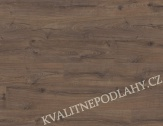 Quick-Step  Impressive IM1849 Dub klasický hnědý AKCE