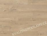 Quick-Step  Impressive IM1856 Dub jemný teple šedý prkno AKCE