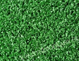 Umělá tráva Blackburn NOPKY