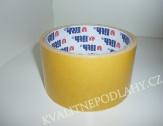 PP oboustranná lepící páska š:50mm délka: 5m