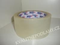 PP lepící páska