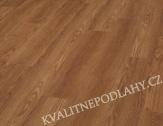 Style Floor 5502 Dub Americký  LEPIDLO ZDARMA