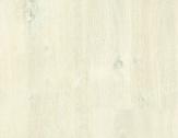 Quick-Step Creo CR3178 Dub Charlotte bílý