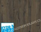 Quick-Step  Impressive Ultra IMU1849 Dub klasický hnědý prkno
