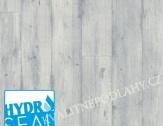 Quick-Step  Impressive Ultra IMU1861 Dřevo a beton světle šedá prkna