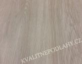 Vinylová podlaha zámková Click Casablanca Oak 24220 - DOPRODEJ