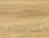 Tarkett iD40- 24260 141 English Oak Classical sleva při registraci