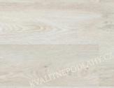 Tarkett iD40- 24260 145 Modern Oak Beige sleva při registraci