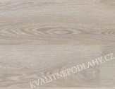 Tarkett iD40- 24260 144 Modern Oak White sleva při registraci