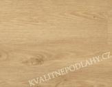 Tarkett iD40- 24260 135 Antik Oak Classical sleva při registraci
