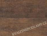 Tarkett iD40- 24260 136 Antik Oak Dark Brown sleva při registraci