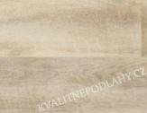 Tarkett iD40- 24260 134 Antik Oak Grege sleva při registraci
