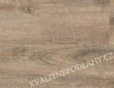 Tarkett iD 40- 24260 132 Antik Oak Light Brown sleva při registraci