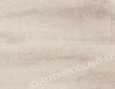 Tarkett iD 40- 24260 133 Antik Oak White sleva při registraci