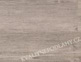 Tarkett iD40- 24260 138 Brushed Pine Light Brown sleva při registraci