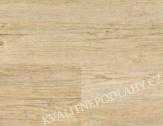 Tarkett iD40- 24260 137 Brushed Pine Natural Grey sleva při registraci