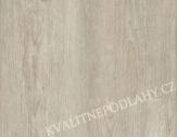 Tarkett iD 40 24260 016 Brushed Pine White sleva při registraci