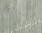 Quick-Step Balance CLICK V4 BACL40030 Kaňonový dub šedý s řezy pilou