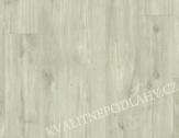 Quick-Step Balance CLICK V4 BACL 40038 Kaňonový dub béžový AKCE