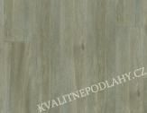 Quick-Step Balance CLICK V4 BACL 40053 Hedvábný dub šedohnědý