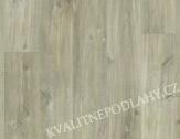 Quick-Step Balance CLICK V4 BACL 40031 Kaňonový dub světle hnědý s řezy pilou