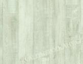 Quick-Step Balance CLICK PLUS V4 BACP 40040 Řemeslná prkna šedá