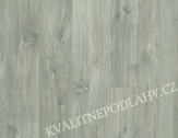 Quick-Step Balance CLICK PLUS V4 BACP 40030 Kaňonový dub šedý s řezy pilou