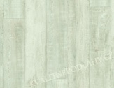 Quick-Step Balance GLUE PLUS V4 BAGP 40040 Řemeslná prkna šedá