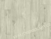 Quick-Step Balance GLUE PLUS V4 BAGP 40038 Kaňonový dub béžový