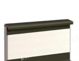 BOLTA lišta BRONZ 0899 k vinylovým podlahám