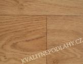 PVC Tarkett Plank doprodej 30m2