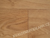 PVC Tarkett Plank