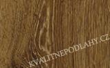 Floor Forever Euro Vinyl PRIMERO 22857 Dub Evergreen LEPIDLO ZDARMA