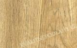 Floor Forever Euro Vinyl PRIMERO 24279 Dub Chalupářský LEPIDLO ZDARMA