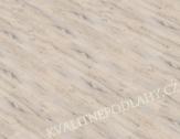 Fatra RS-click Borovice bílá-rustikal 30108-1