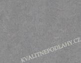 Eternity 633866 60x30cm