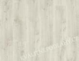 Tarkett iD 40- 24260 124 Rustic Oak Light Grey sleva při registraci