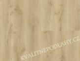 Tarkett iD 40- 24260 125 Rustic Oak Natural sleva při registraci
